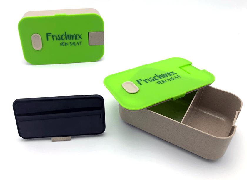 Lunchbox- Bentobox