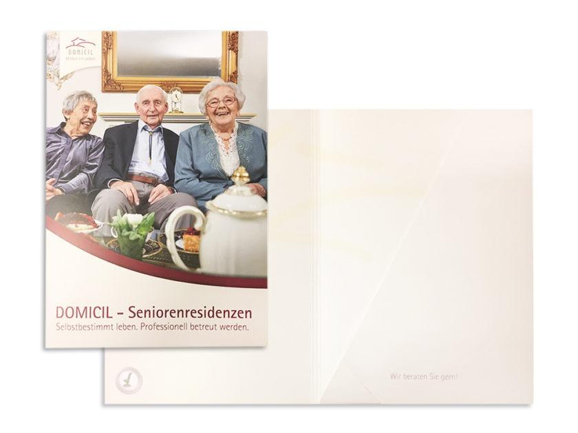 Druckerei-Hafencity-Werbeagentur